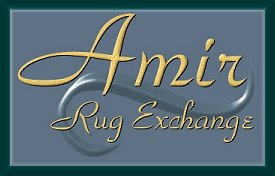 Amir Rug Exchange