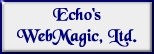 Echo's WebMagic, Ltd.